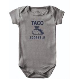 taco adorable