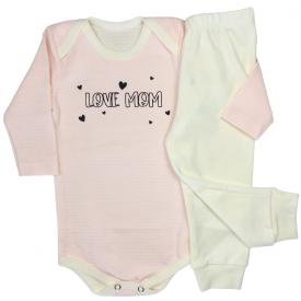 loja baby body bebe e calc a 20210223 205314