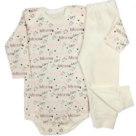 loja baby body bebe e calc a 20210223 205441