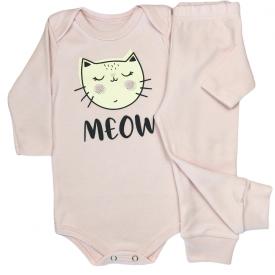 loja baby body bebe e calc a 20210223 205239