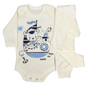 loja baby body bebe e calc a 20210223 205452