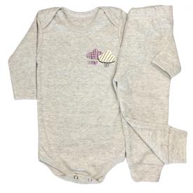 loja baby body bebe e calc a 20210223 205158