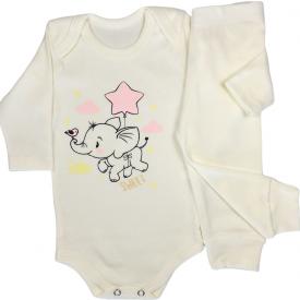 loja baby body bebe e calc a 20210223 205425