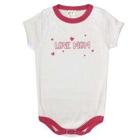 loja baby body bebe e calc a 20210223 205148