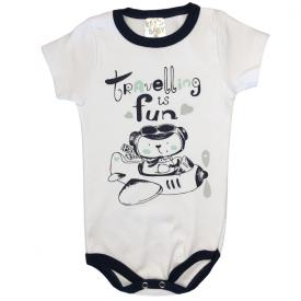 loja baby body bebe e calc a 20210223 205144