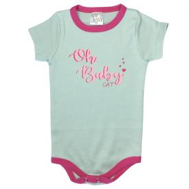 loja baby body bebe e calc a 20210223 205136