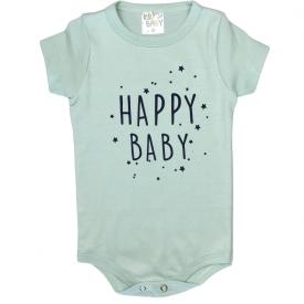 loja baby body bebe e calc a 20210223 205131