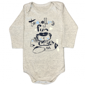 loja baby body bebe e calc a 20210223 205129