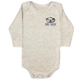 loja baby body bebe e calc a 20210223 205154