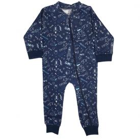loja baby body bebe calc a conjuntinho com capuz inverno 20210225 112654