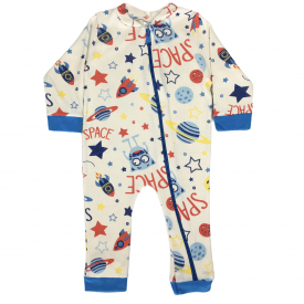 loja baby body bebe calc a conjuntinho com capuz inverno 20210225 112651