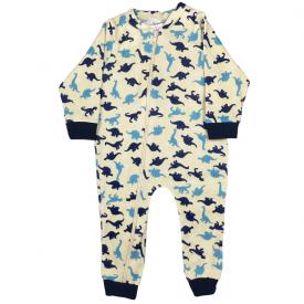 loja baby body bebe calc a conjuntinho com capuz inverno 20210225 112528