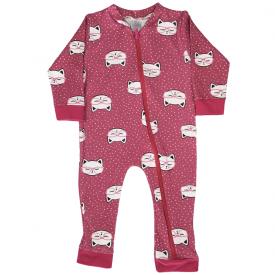 loja baby body bebe calc a conjuntinho com capuz inverno 20210225 112606
