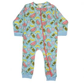 loja baby body bebe calc a conjuntinho com capuz inverno 20210225 112612