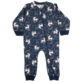 loja baby body bebe calc a conjuntinho com capuz inverno 20210225 112620