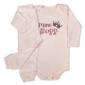 loja baby body bebe calc a conjuntinho com capuz inverno 20210225 112702