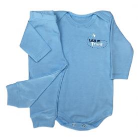 loja baby body bebe calc a conjuntinho com capuz inverno 20210225 112726