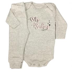 loja baby body bebe calc a conjuntinho com capuz inverno 20210225 112734