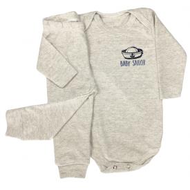 loja baby body bebe calc a conjuntinho com capuz inverno 20210225 112749