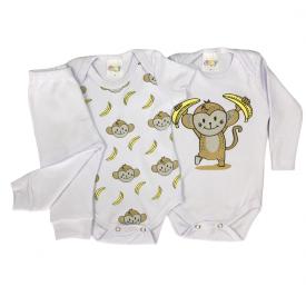 loja baby body bebe calc a conjuntinho com capuz inverno 20210225 112903