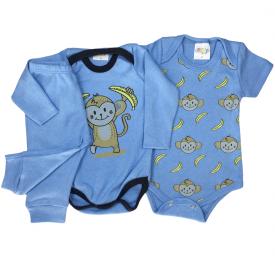 loja baby body bebe calc a conjuntinho com capuz inverno 20210225 112848