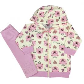 loja baby conjunto inverno moletom calc a frio bebe menino menina 1 2 3 p m g 20210226 133944