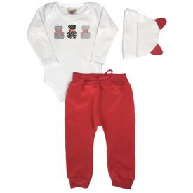 loja baby conjunto inverno moletom calc a frio bebe menino menina 1 2 3 p m g 20210226 133157