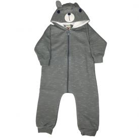 loja baby conjunto inverno moletom calc a frio bebe menino menina 1 2 3 p m g 20210226 134002