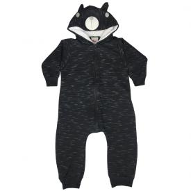 loja baby conjunto inverno moletom calc a frio bebe menino menina 1 2 3 p m g 20210226 134009