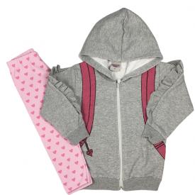 loja baby conjunto inverno moletom calc a frio bebe menino menina 1 2 3 p m g 20210226 134416