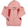 loja baby conjunto inverno moletom calc a frio bebe menino menina 1 2 3 p m g 20210226 134358