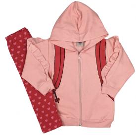 loja baby conjunto inverno moletom calc a frio bebe menino menina 1 2 3 p m g 20210226 134424