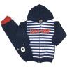 loja baby conjunto inverno moletom calc a frio bebe menino menina 1 2 3 p m g 20210226 133852