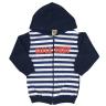 loja baby conjunto inverno moletom calc a frio bebe menino menina 1 2 3 p m g 20210226 133859