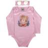 loja baby conjunto inverno moletom calc a frio bebe menino menina 1 2 3 p m g 20210226 133640
