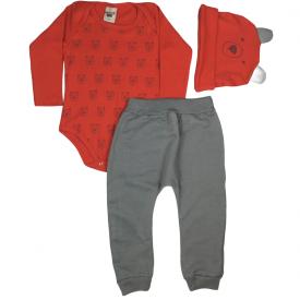 loja baby conjunto inverno moletom calc a frio bebe menino menina 1 2 3 p m g 20210226 134244
