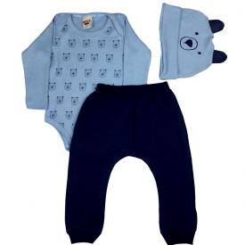 loja baby conjunto inverno moletom calc a frio bebe menino menina 1 2 3 p m g 20210226 134234