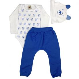 loja baby conjunto inverno moletom calc a frio bebe menino menina 1 2 3 p m g 20210226 134205