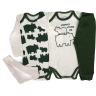 loja baby kit body 4 pec as babador body calc a lac o p m g gg rn 20210302 145901