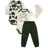 loja baby kit body 4 pec as babador body calc a lac o p m g gg rn 20210302 145856