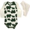 loja baby kit body 4 pec as babador body calc a lac o p m g gg rn 20210302 145843