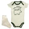 loja baby kit body 4 pec as babador body calc a lac o p m g gg rn 20210302 145830
