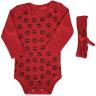 loja baby kit body 4 pec as babador body calc a lac o p m g gg rn 20210302 145813