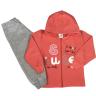 loja baby conjunto inverno menino p m g frio moletom e calc a 20210305 080925