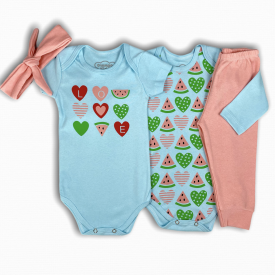loja baby kit body bebe e calca p m g gg 20210325 151339
