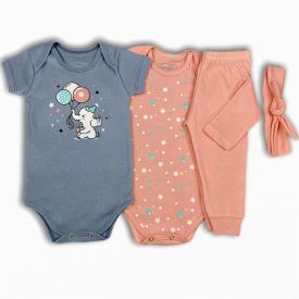 loja baby kit body bebe e calca p m g gg 20210325 151315
