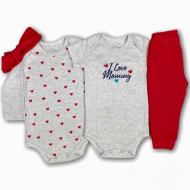 loja baby kit body bebe inverno calc a manga longa 20210409 083529
