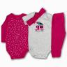 loja baby kit body bebe inverno calc a manga longa 20210409 083449