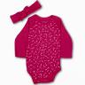 loja baby kit body bebe inverno calc a manga longa 20210409 083443