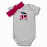 loja baby kit body bebe inverno calc a manga longa 20210409 083439